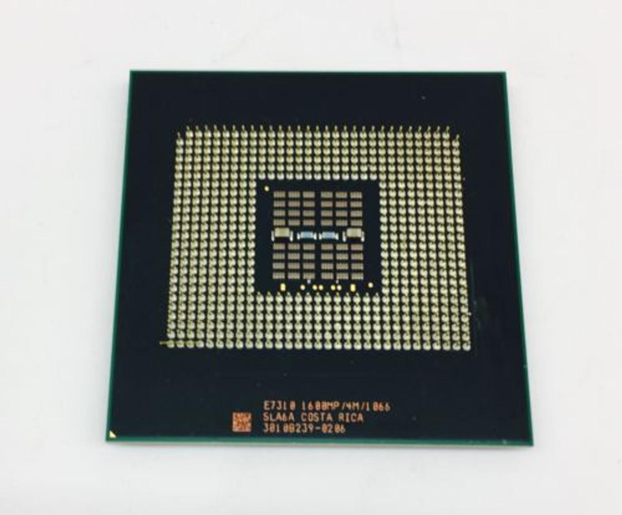Dell NX669