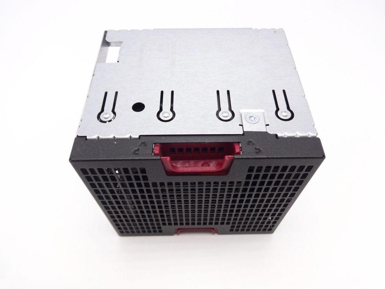 HP 732428-001 HP FAN FOR HP PROLIANT DL580 G8/G9