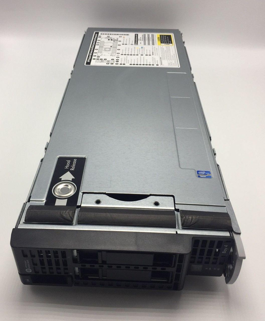 HP 641016-B21