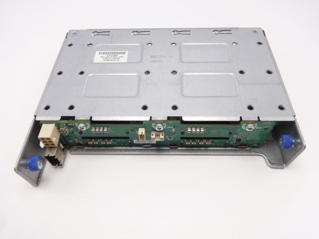 HP 669744-001 ProLiant SL250S G8 cage