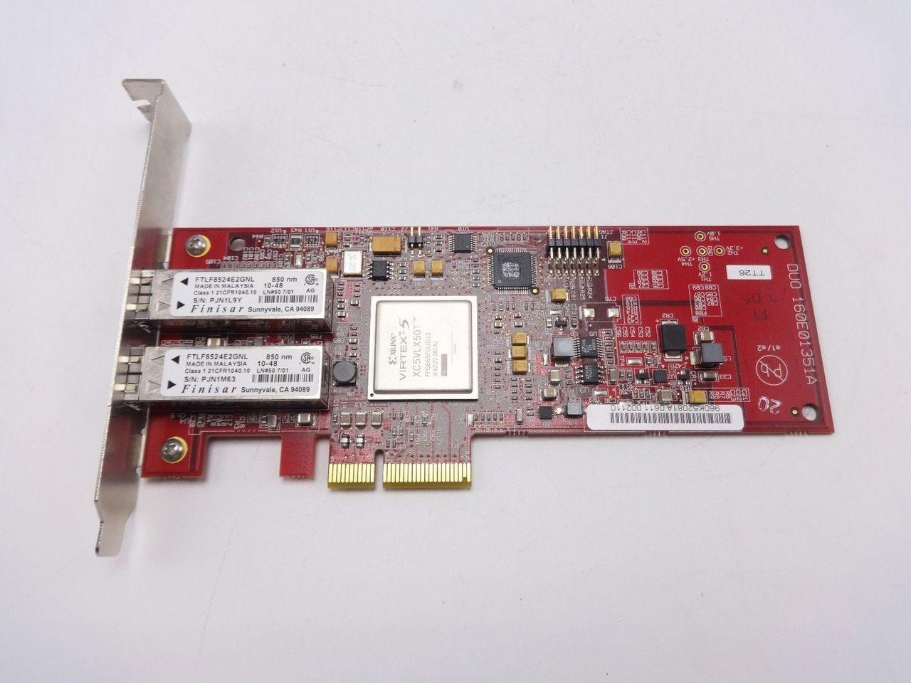Dell C7PJG