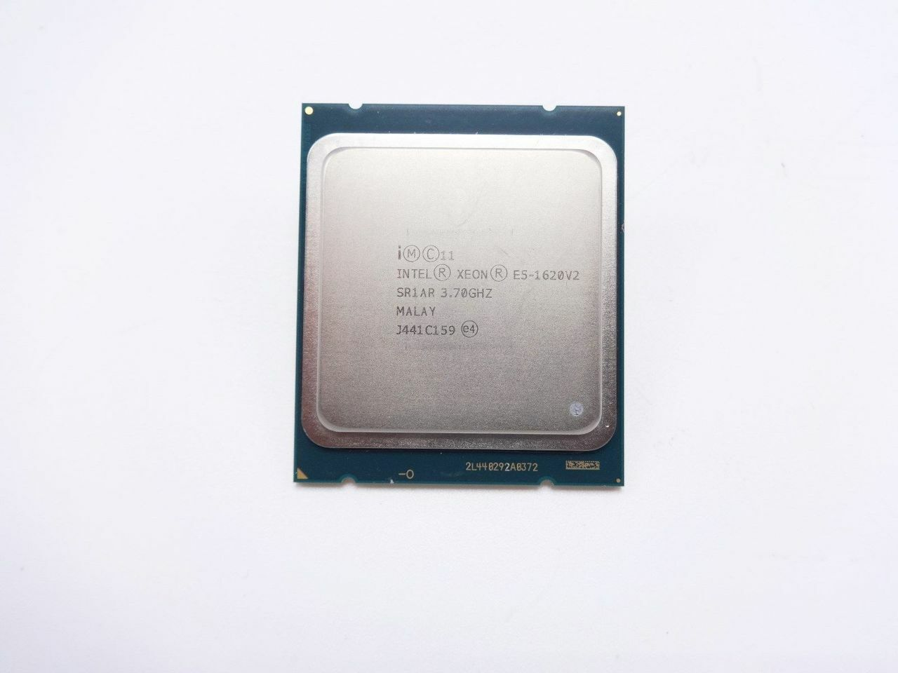 Intel SR1AR