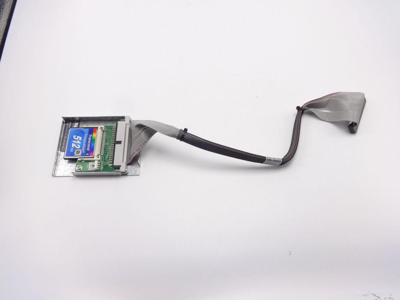 Dell JY746 512MB FLASH DRIVE KIT