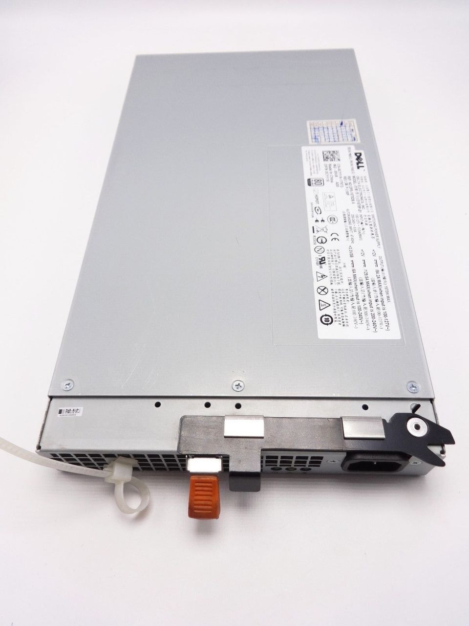 DELL CY119 poweredge R900 1570W power supply
