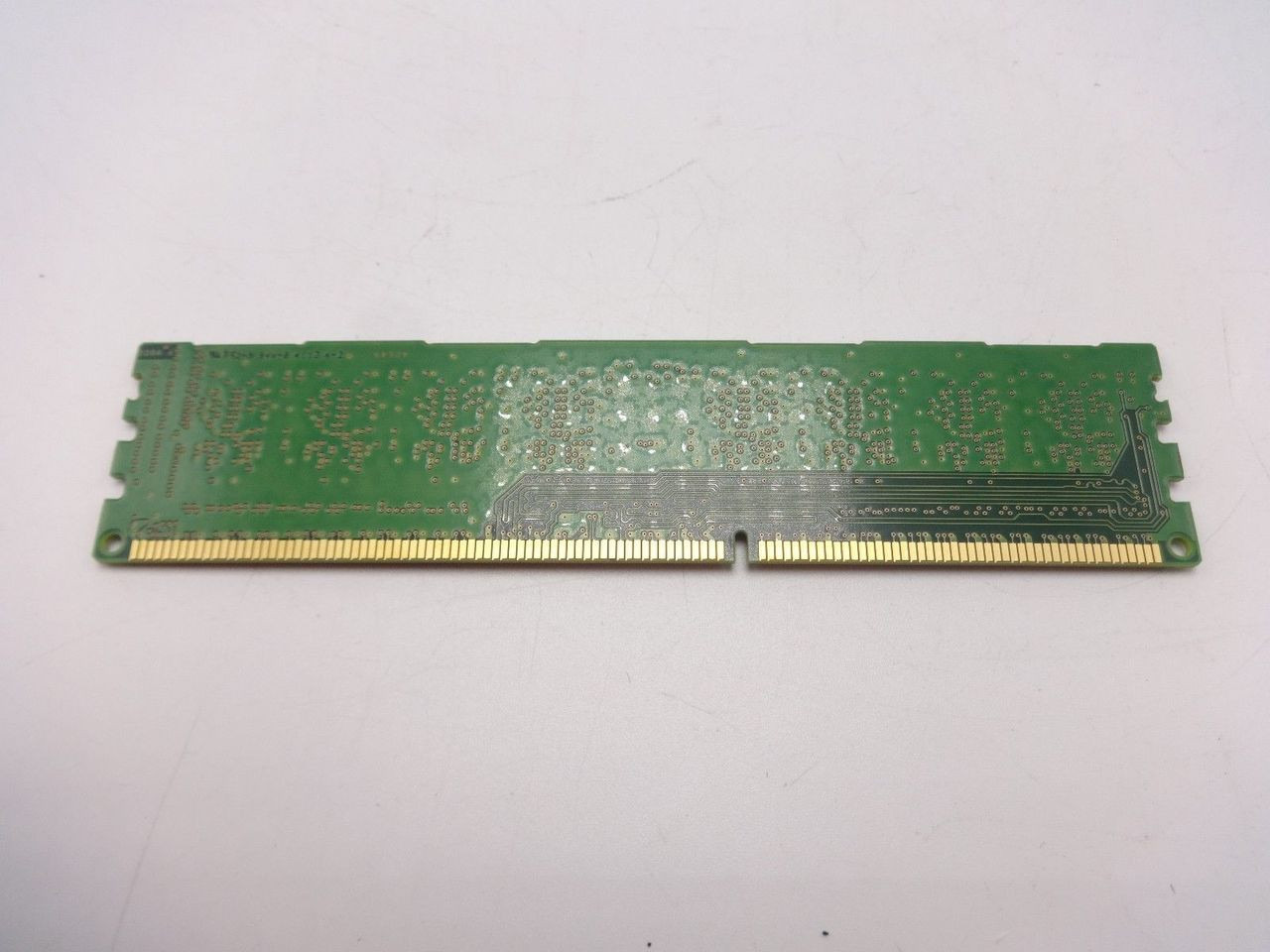 HP 698650-154 4GB 1RX8 PC3L 12800U DIMM *** Server Memory Only***