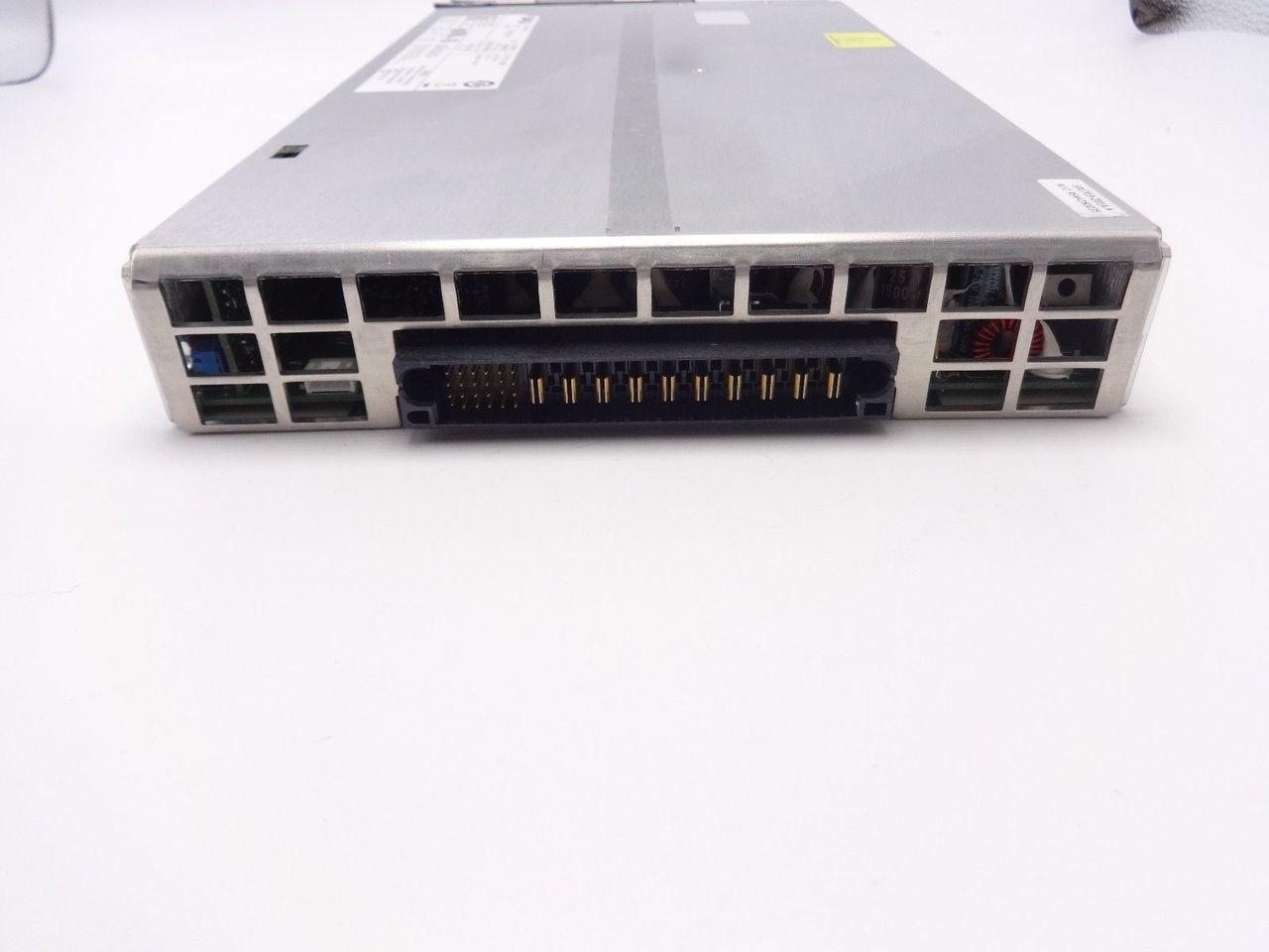 DELL JN640 POWEREDGE R905 1100W POWER SUPPLY