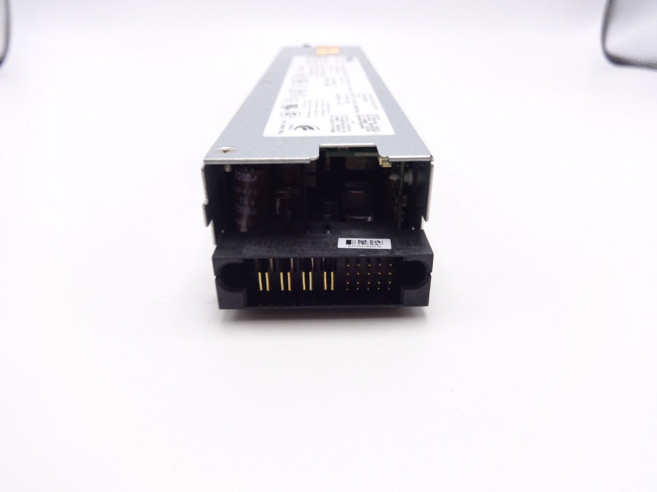 Power supply FOR Dell PowerEdge R410 PowerVault 500W Power Supply 60FPK NX300 MHD8J H319J H318J DPS-500RB A500E-S0
