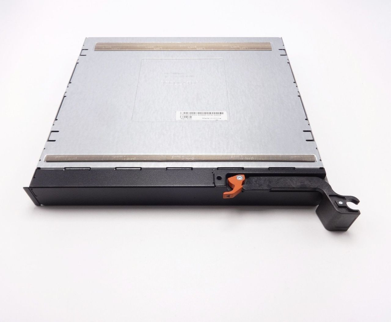 DELL H330H POWEREDGE M1000E BLANK FILLER