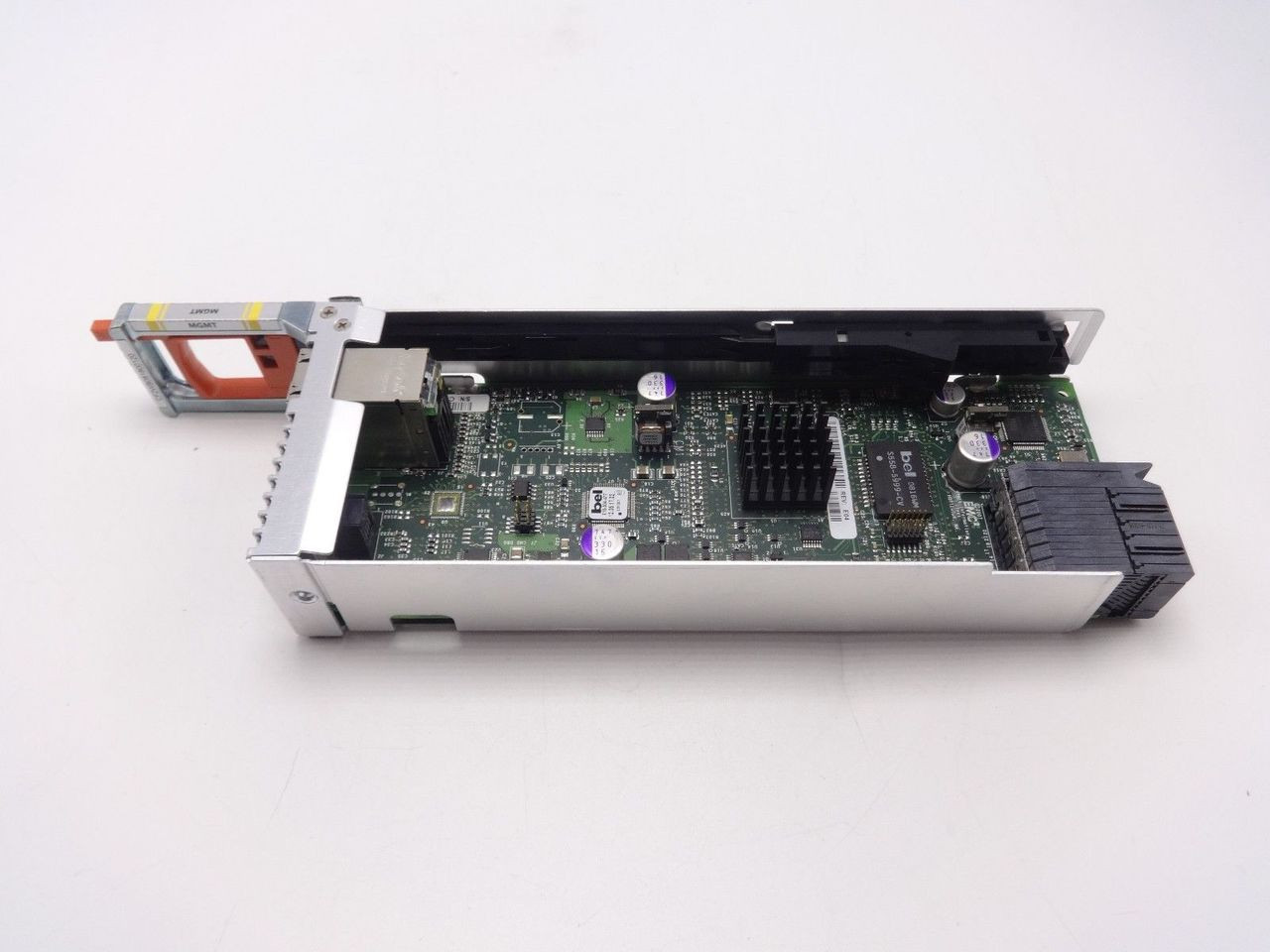 DELL N728G CX4 Control Management I/O Module  SLIC98 103-051-100