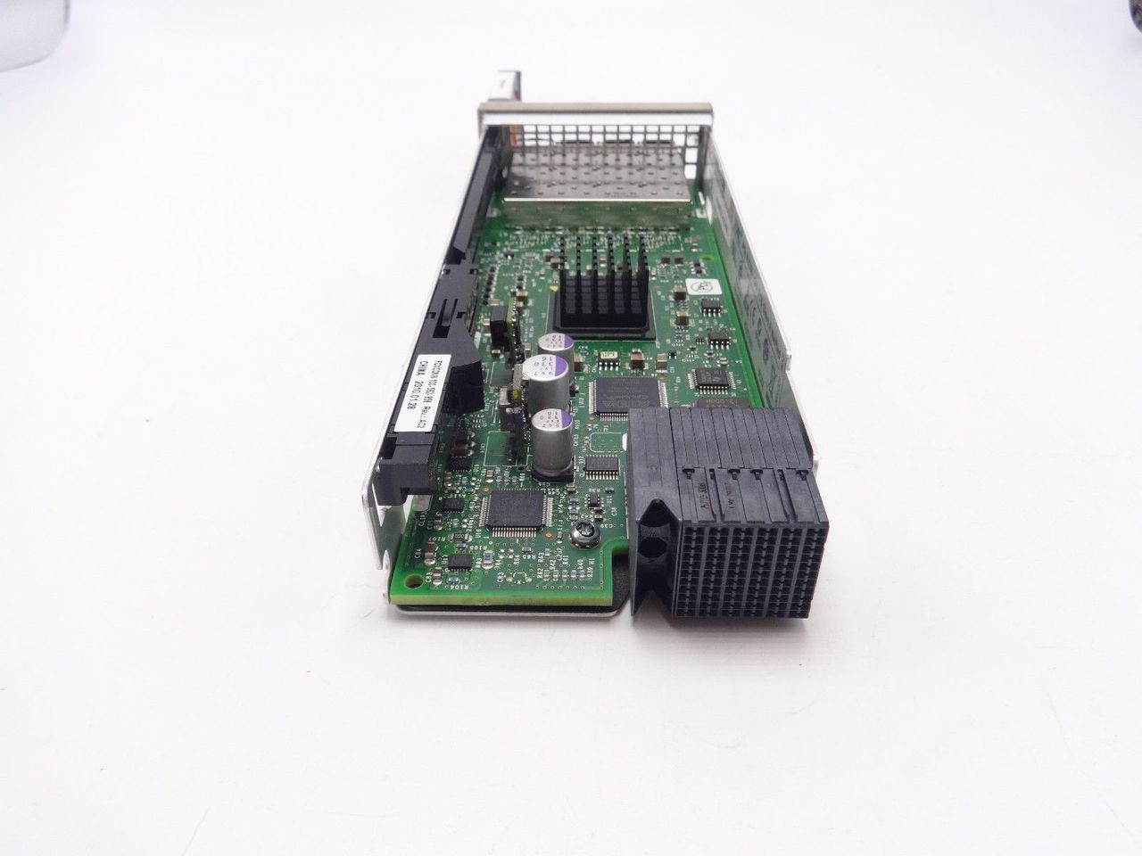 DELL F118P CX4-960 4GB Fibre Channel  4 Port SLIC06 303-109-101A