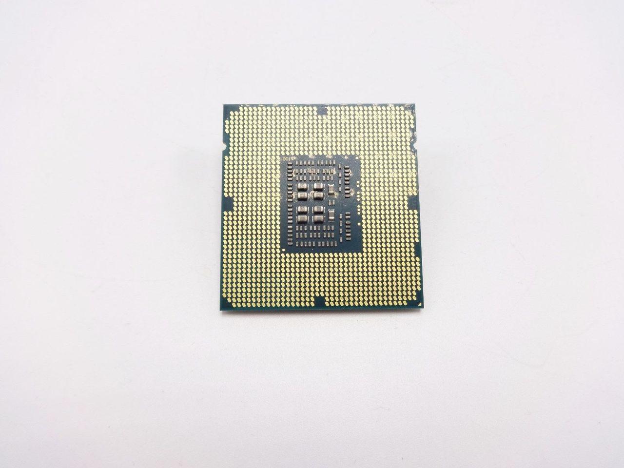 Intel Xeon SR1AL E5-2403 V2 QC 1.8GHZ processor