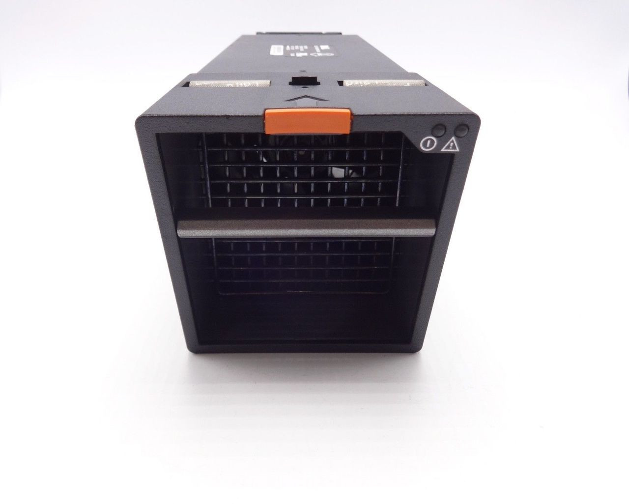 DELL U569P POWEREDGE M1000E FAN