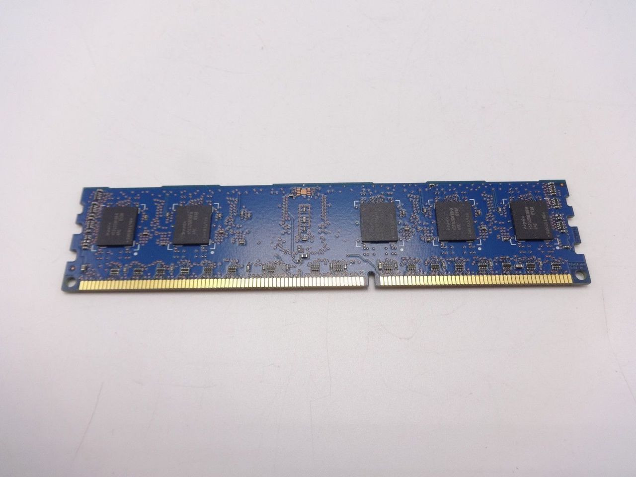 HMT325R7BFR8C-H9 Dell 2GB 1333MHz PC3-10600R Memory Compatible Product by NETCNA