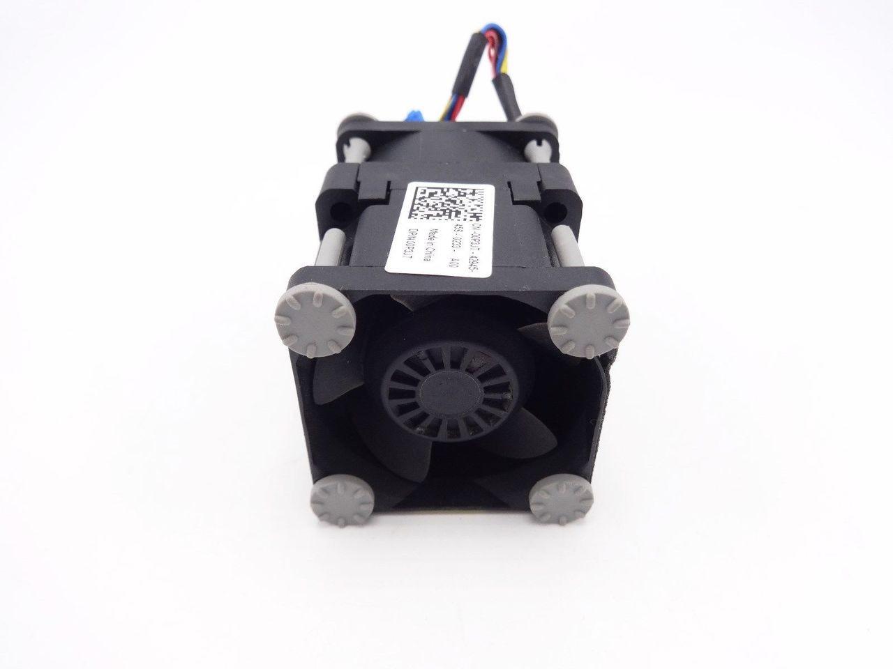 Dell 0P3JT PowerEdge R420 Fan