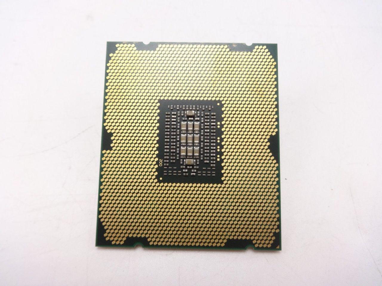 Intel SR0KM Xeon 6C 2GHZ/15MB E5-2630L Processor