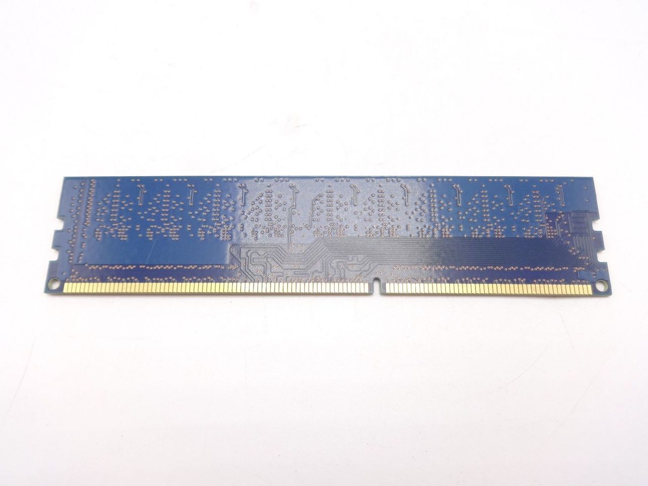 Hynix HMT325U7CFR8A-H9 2GB PC3L 10600E 1RX8 DIMM DM0KY  ***Server Memory Only***
