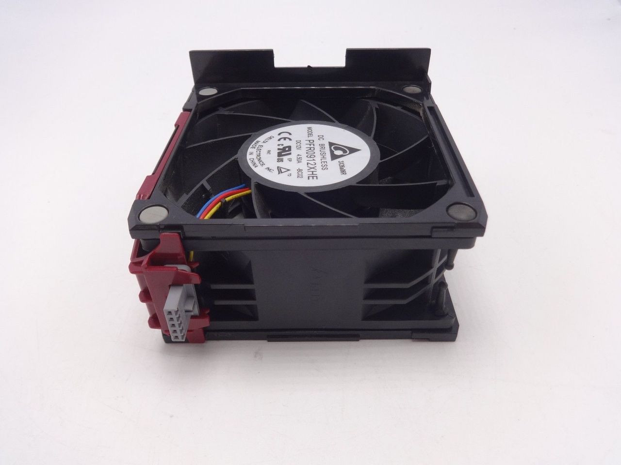 Hp 667254-001 ML350P G8 92mm Fan