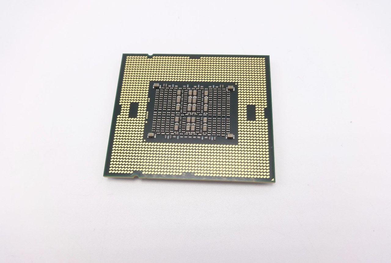 Intel E7-4850 2.0Ghz 24M 130W 10-core Processor SLC3V