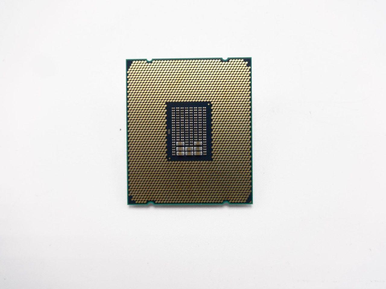 Intel SR2PJ Xeon E5-2623V4 3.2GHz 8core processor