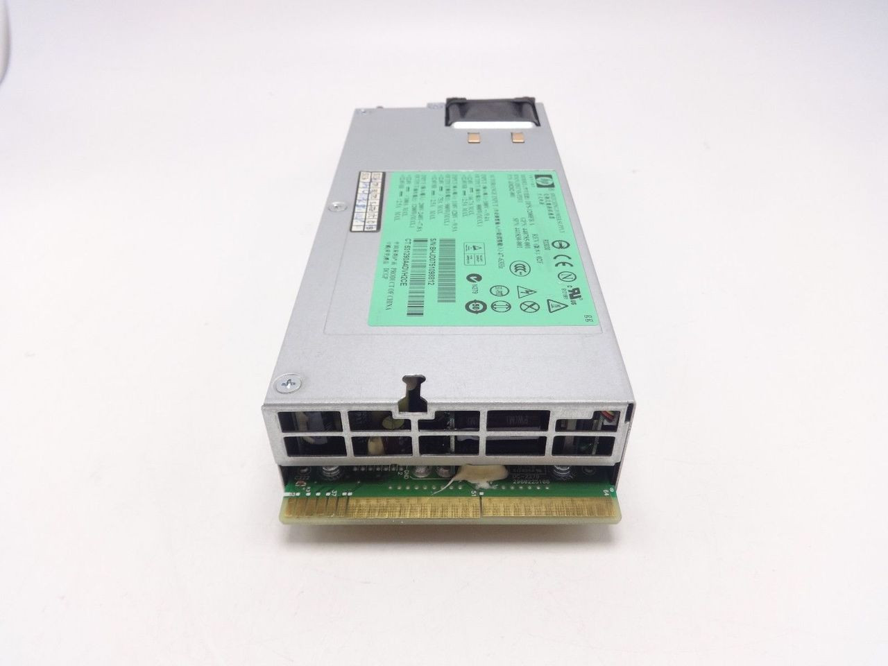 HP 441830-001 DL580 G5 Power Supply 1200W DPS-120FB A 440785-001 438202-001