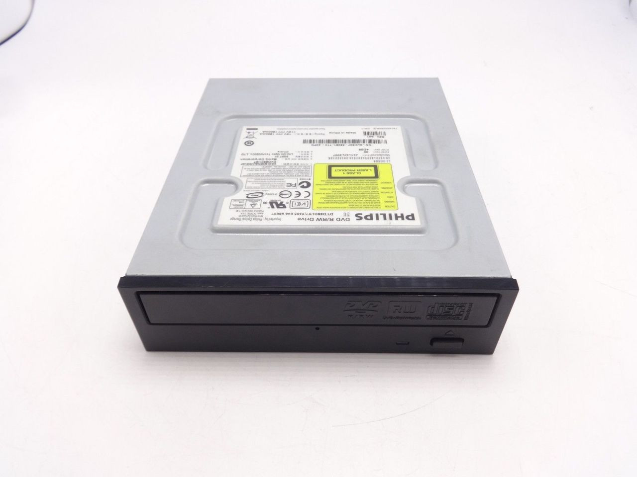Dell UH537 16x DVD R/CDRW
