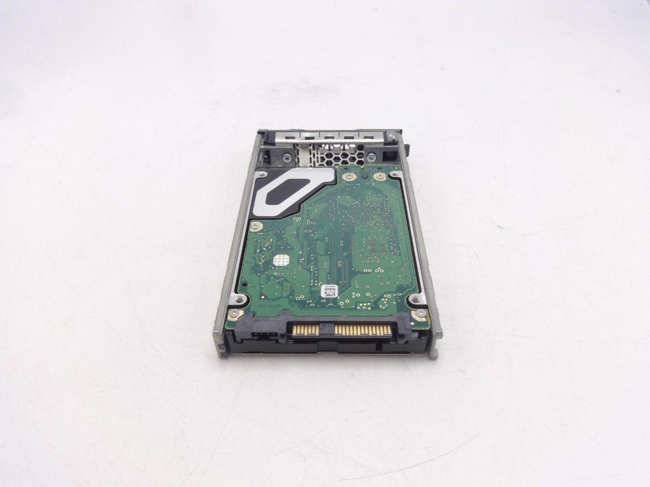 Dell G108N 73GB SAS 15K 2.5 3gbps