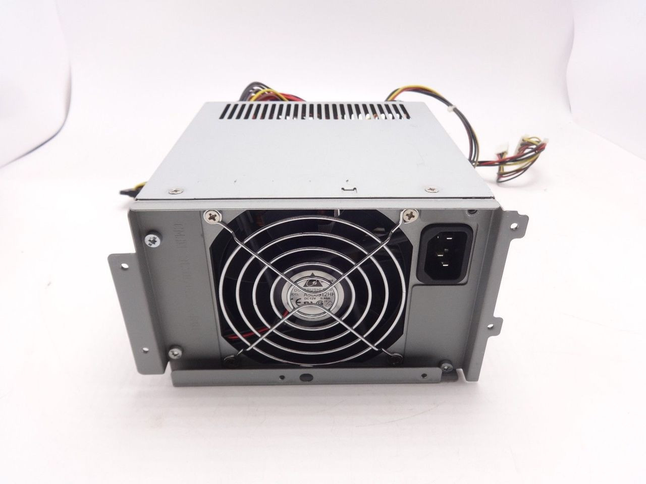 HP 460422-001 ML310 G5 Power Supply Non-HS