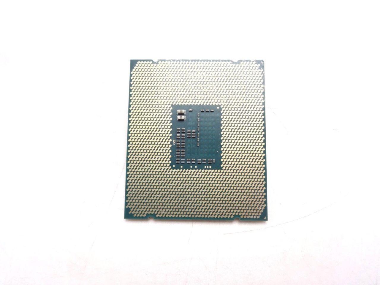 Intel SR208 QC 3GHZ/10MB E5-2623-V3  6T3W1