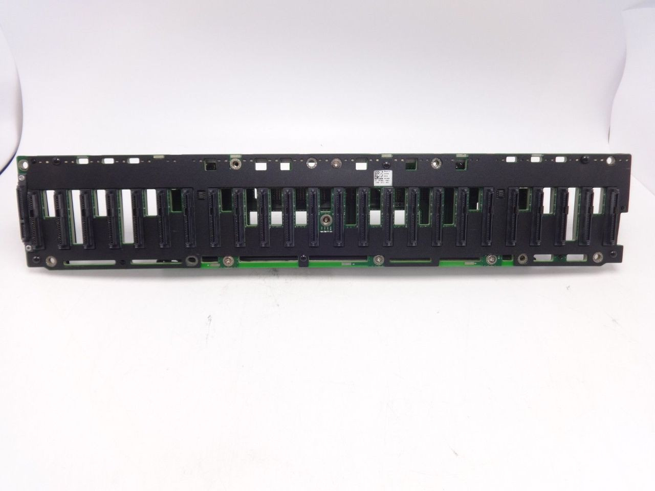 Dell R736K MD1220 Backplane