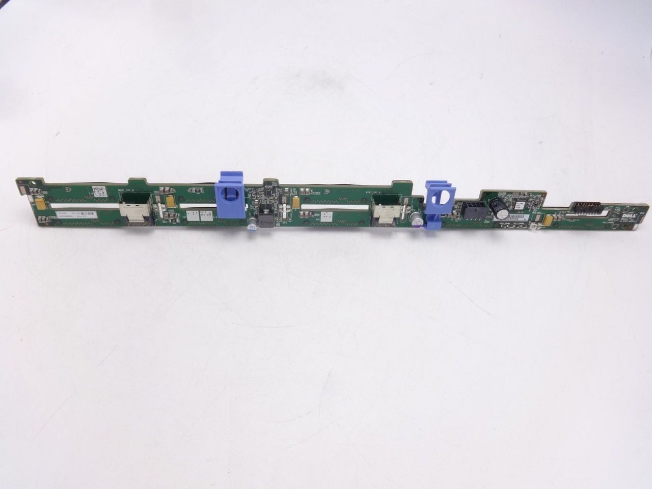 KVGG1 Dell Poweredge R620 R320 R420 8 x 2.5 Backplane