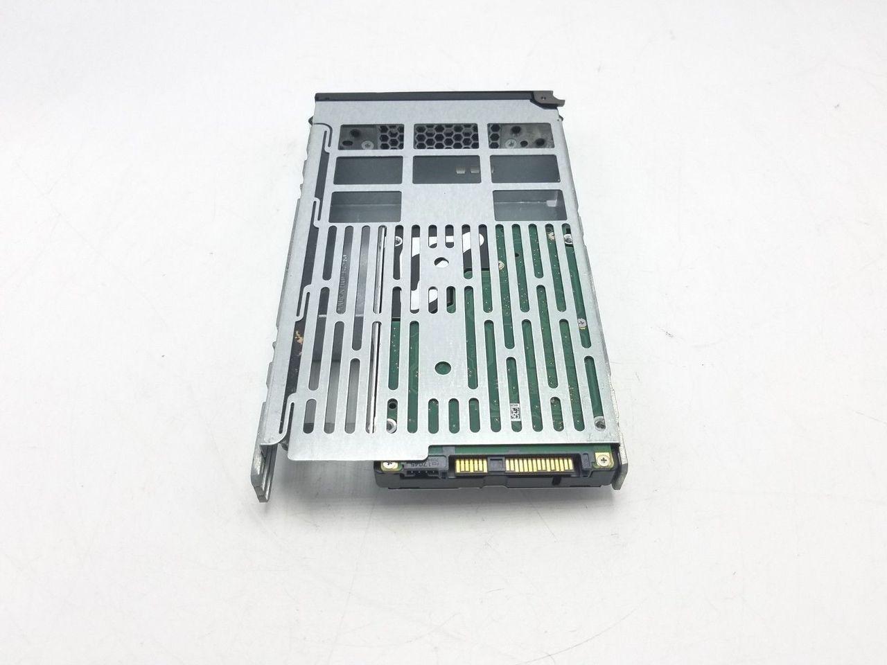 Dell G6C6C 600GB 15K 2.5 SAS 12GBPS EP+