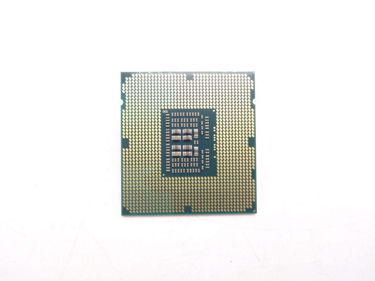 Intel SR20A 6C 1.6GHZ/15MB E5-2603 V3 Processor
