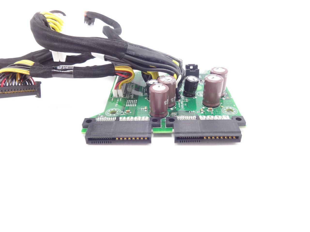J2MM7 Dell Power Distribution Board Poweredge R430