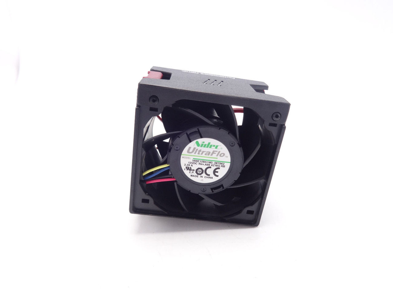 777286-001 HP DL380 G9 Fan
