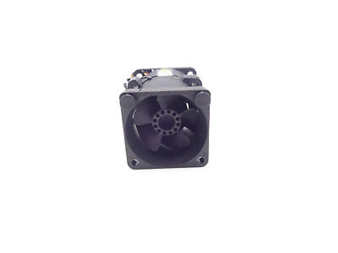 779103-001 HP DL160 G9 Fan