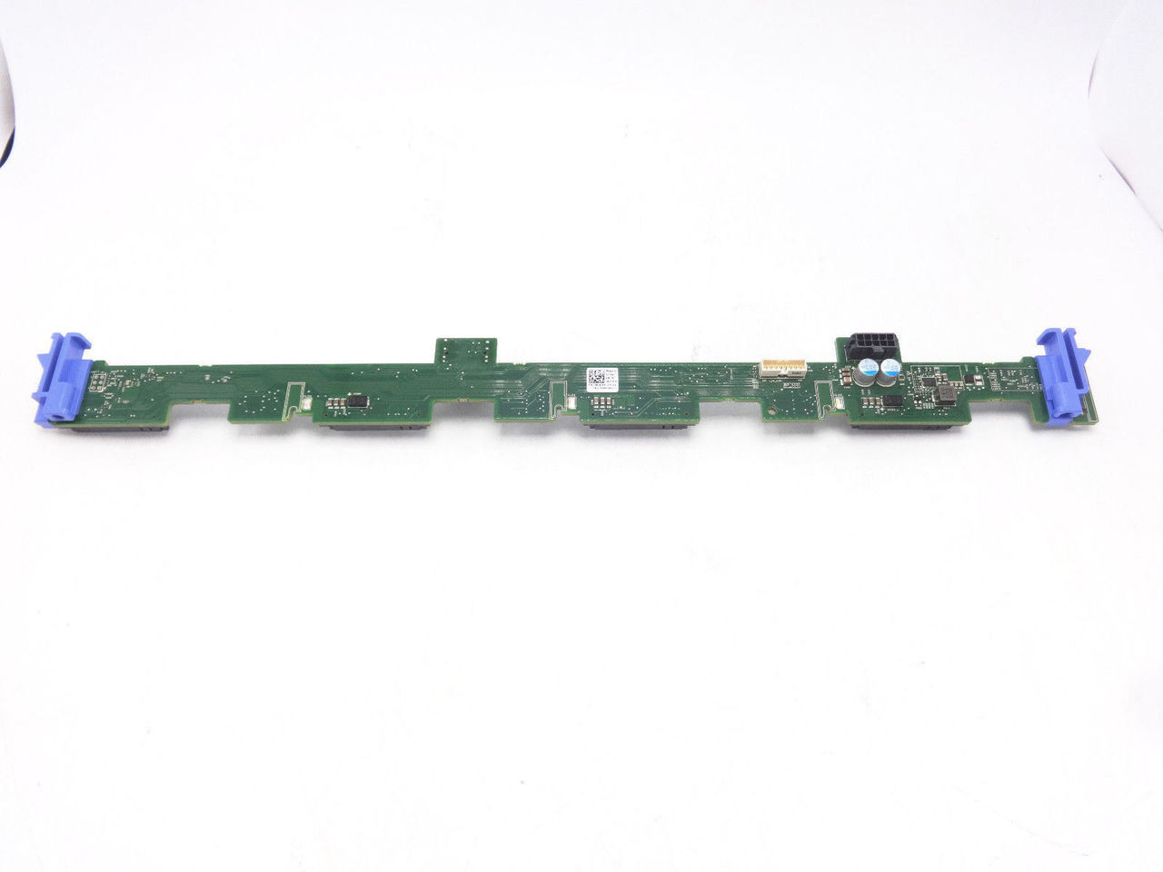 820HH Dell Backplane Board 4x 3.5 Poweredge R330 R430