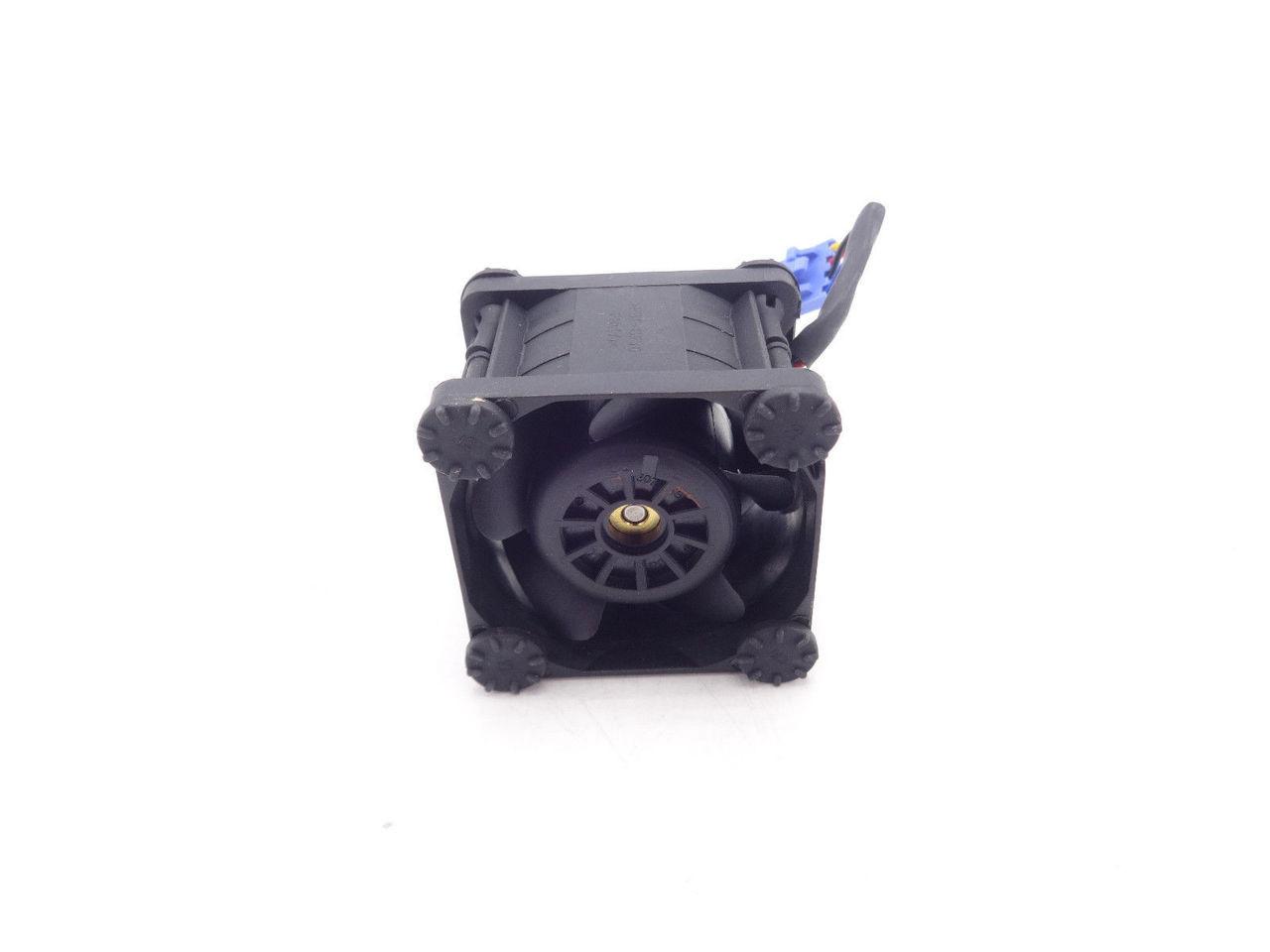 TC18P Dell Poweredge R220 Fan MY9KW