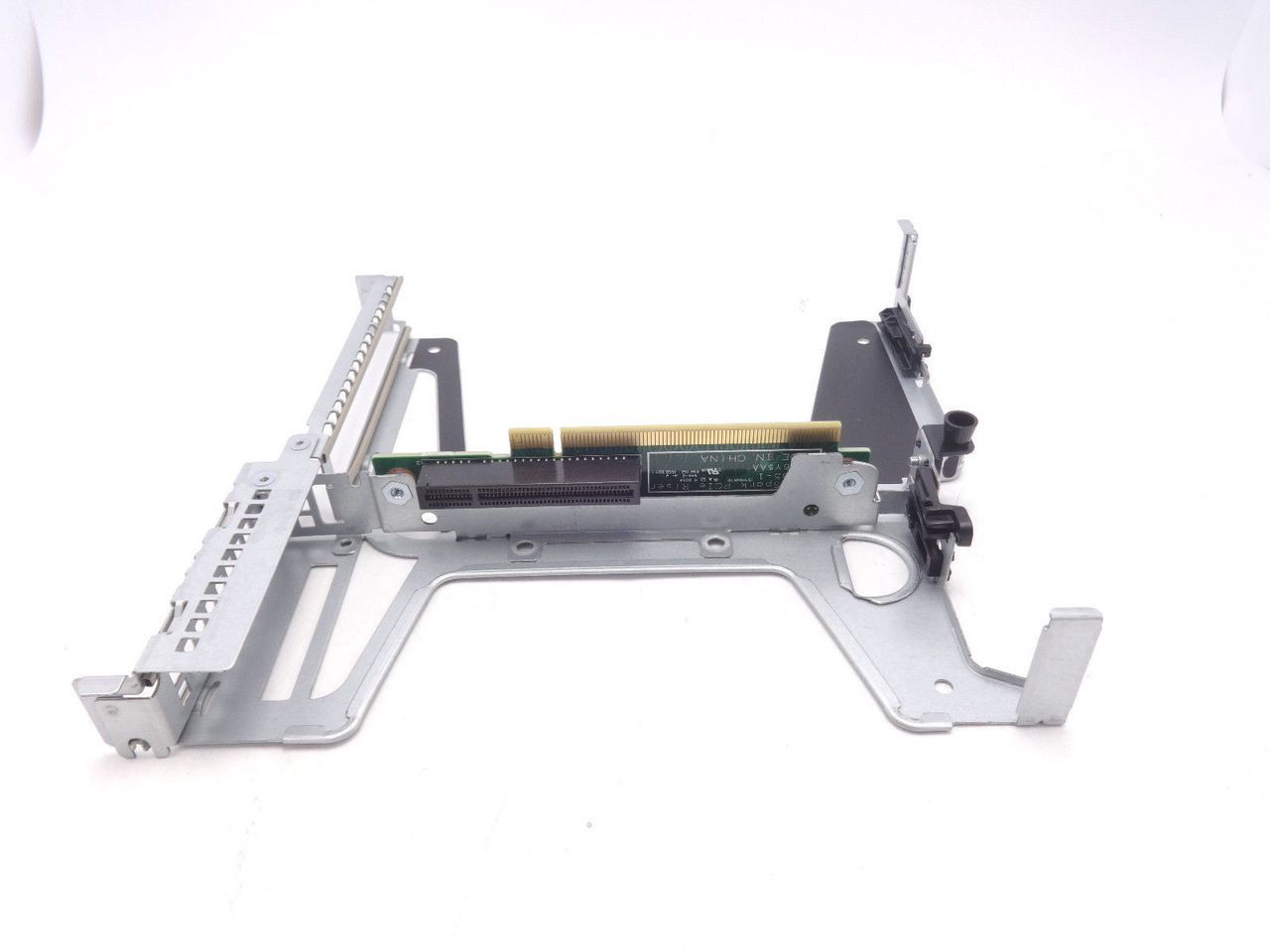 GDD36 Dell Riser Board 1 Poweredge R230 R330