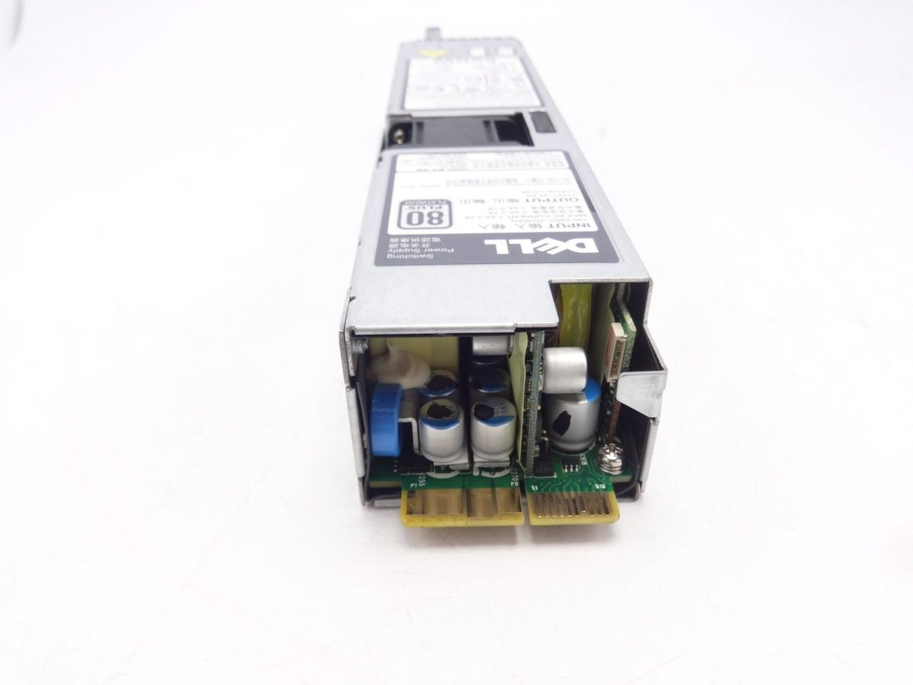 Dell M95X4 Poweredge R320/R420 550W Power Supply