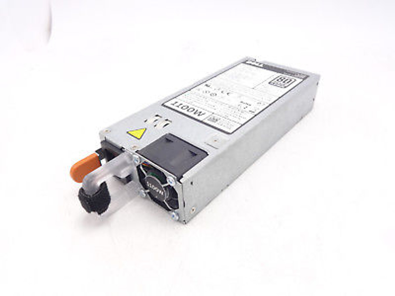 HT6GX Dell 1100W Power Supply V4 R720 R820