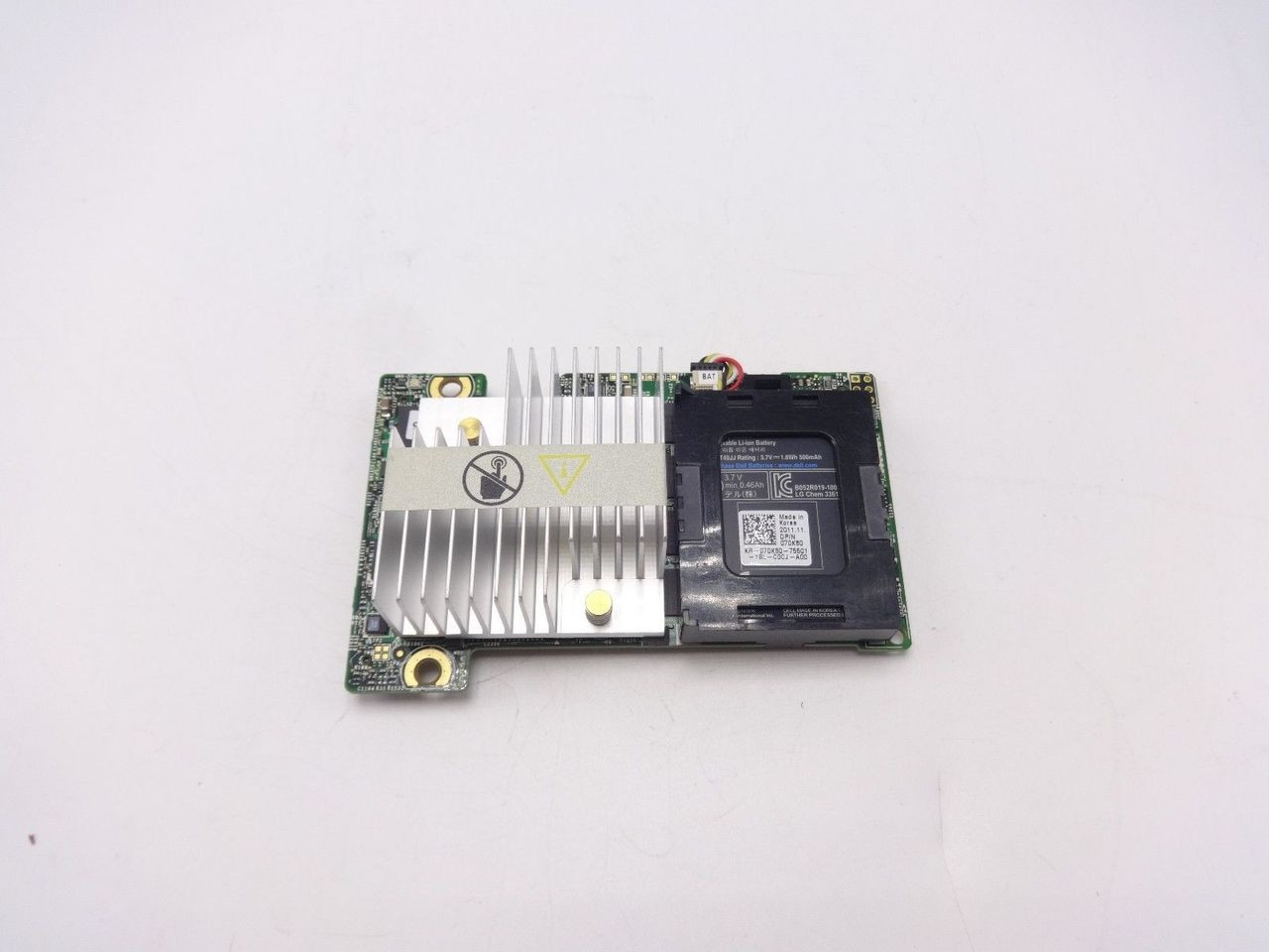 Miscellaneous/Dell Raid Controllers/PERC Cards for Poweredge 12th Generation Servers;Parts/Parts Search By Model/Dell Server Parts/Dell Poweredge R720;Parts/Parts Search By Model/Dell Server Parts/Dell Poweredge R620;Parts/Parts Search By Model/Dell