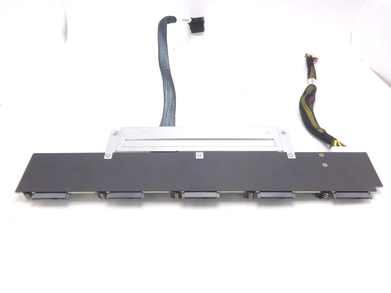 HP 739405-B21 DL580 G8 SFF Drive Backplane Kit 735520-001