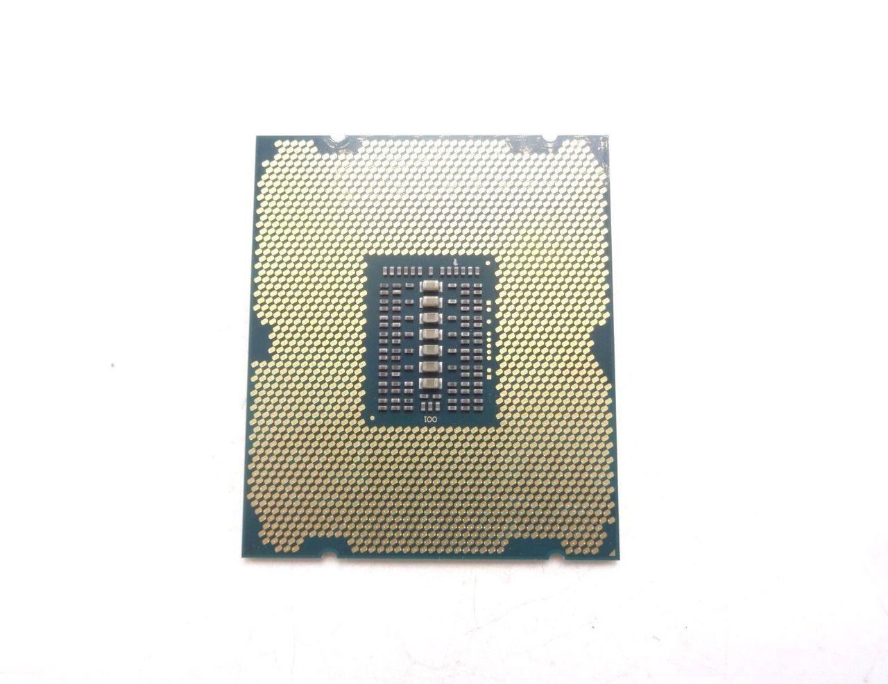 Intel SR1AB E5-2660 V2 2.2GHZ 25M 10 Core Processor H172W