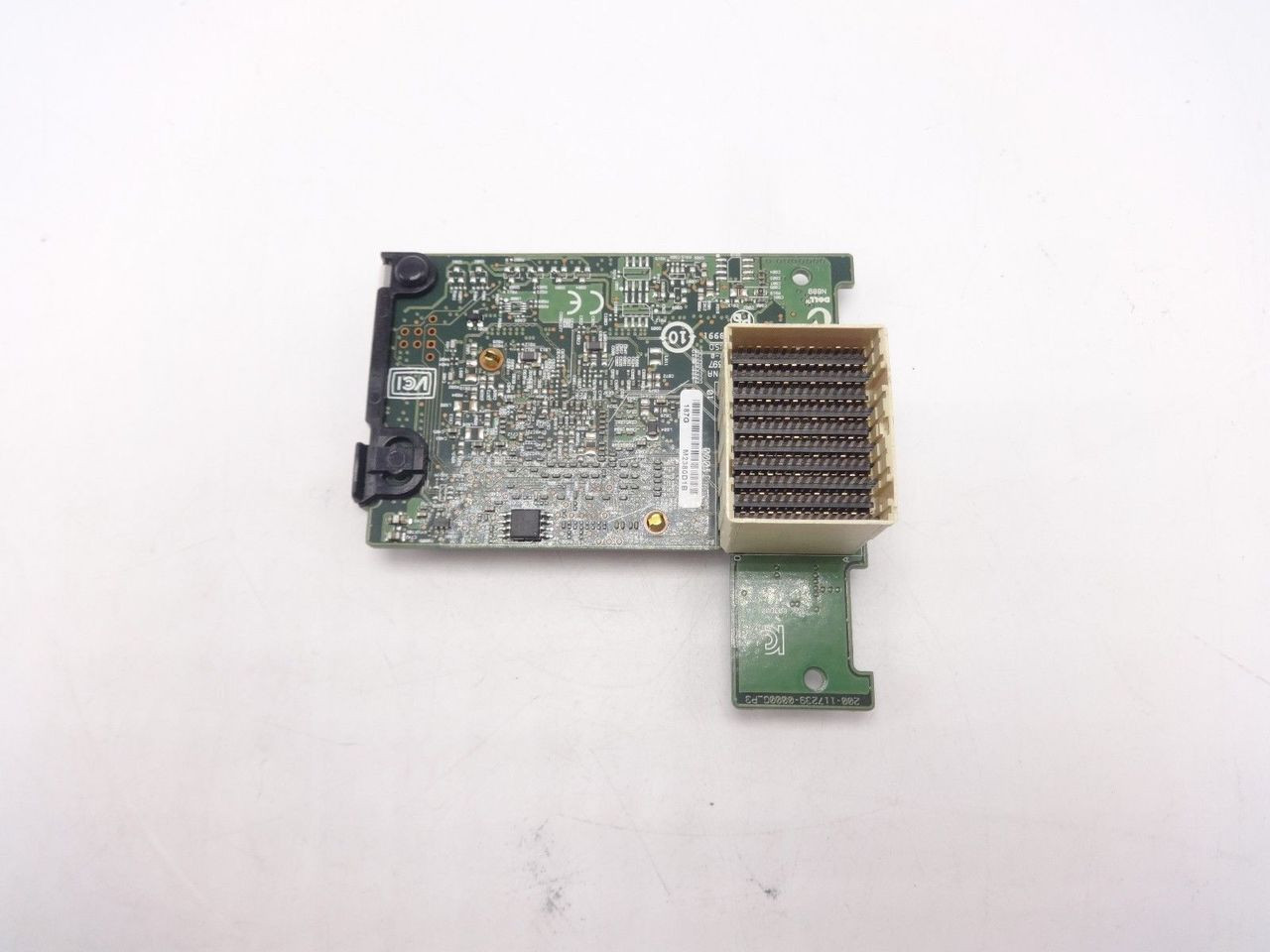 Dell C583R Broadcom 57711 10G Nextreme II NC