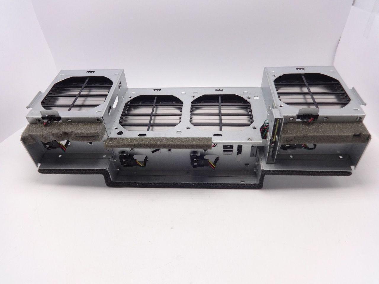 HP 667255-001 Ml350p Gen8 Fan Cage