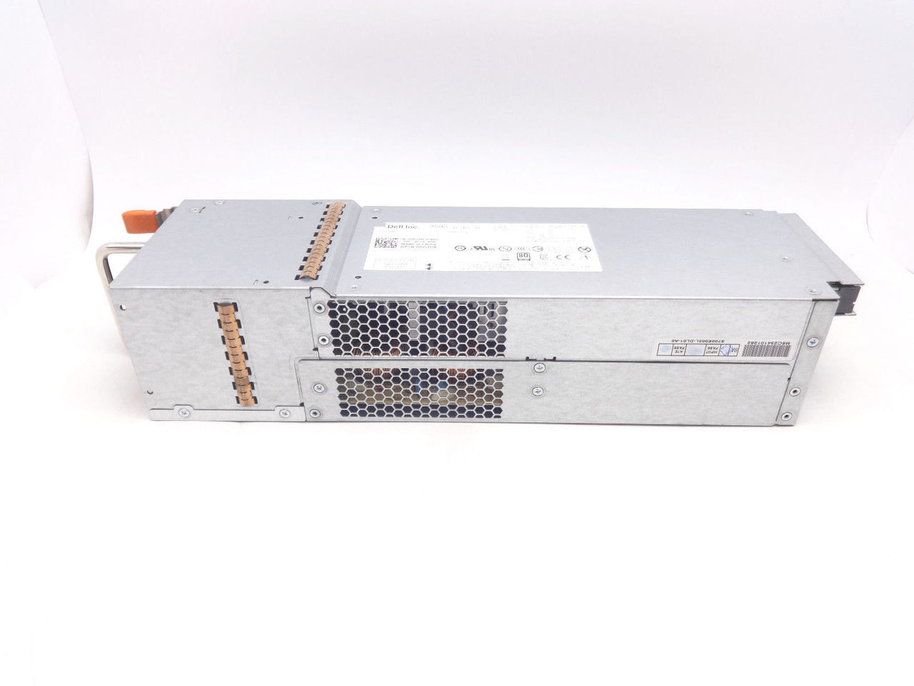 Dell DD20N Power Supply 700W Equallogic PS4100 PS6100 PS 6110 PS6210