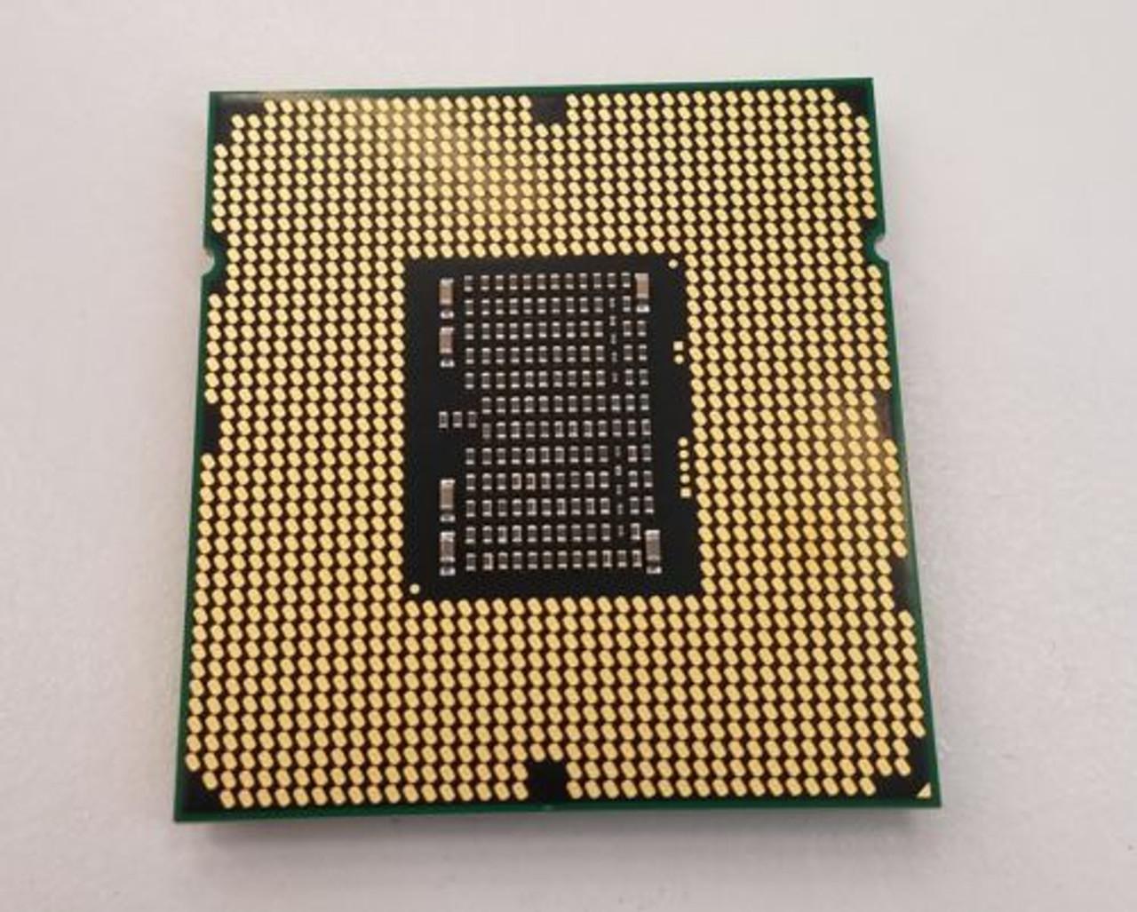 Intel SLBF3 X5570 2.93GHZ 8M Quad Core Processor