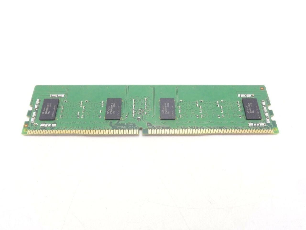 Hynix HMA81GR7MFR8N-UH 8GB 1RX8 PC4 2400T Memory Module