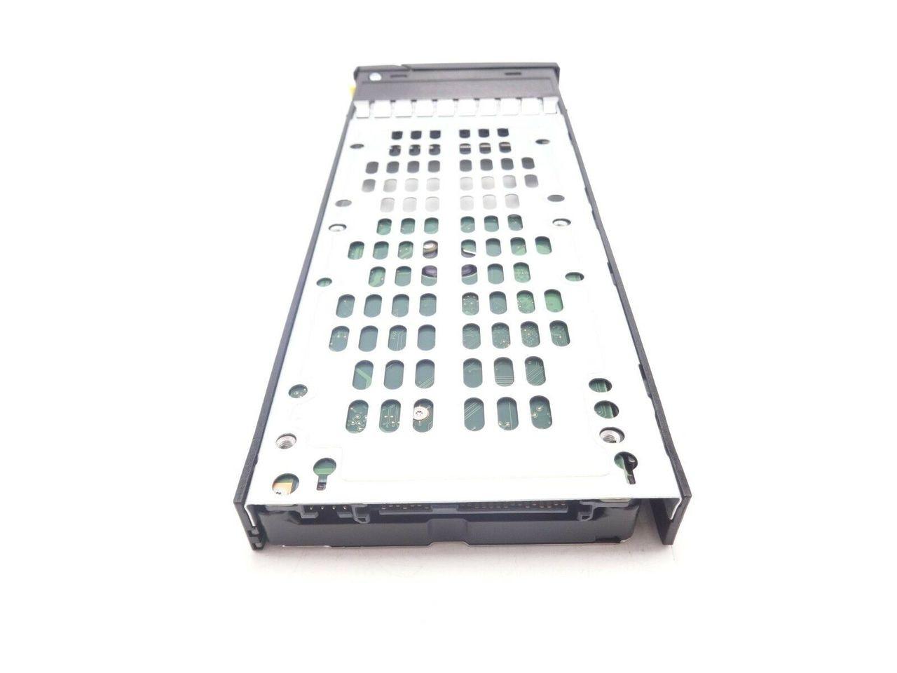 HP 814667-001 3PAR M6710 2TB SAS 2.5 Drive