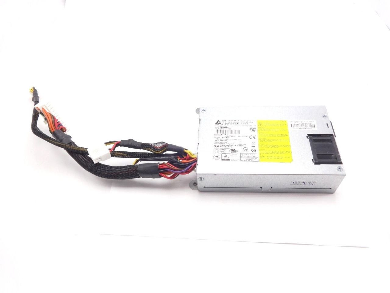HP 748343-002 DL320E G8 250W V2 Power Supply